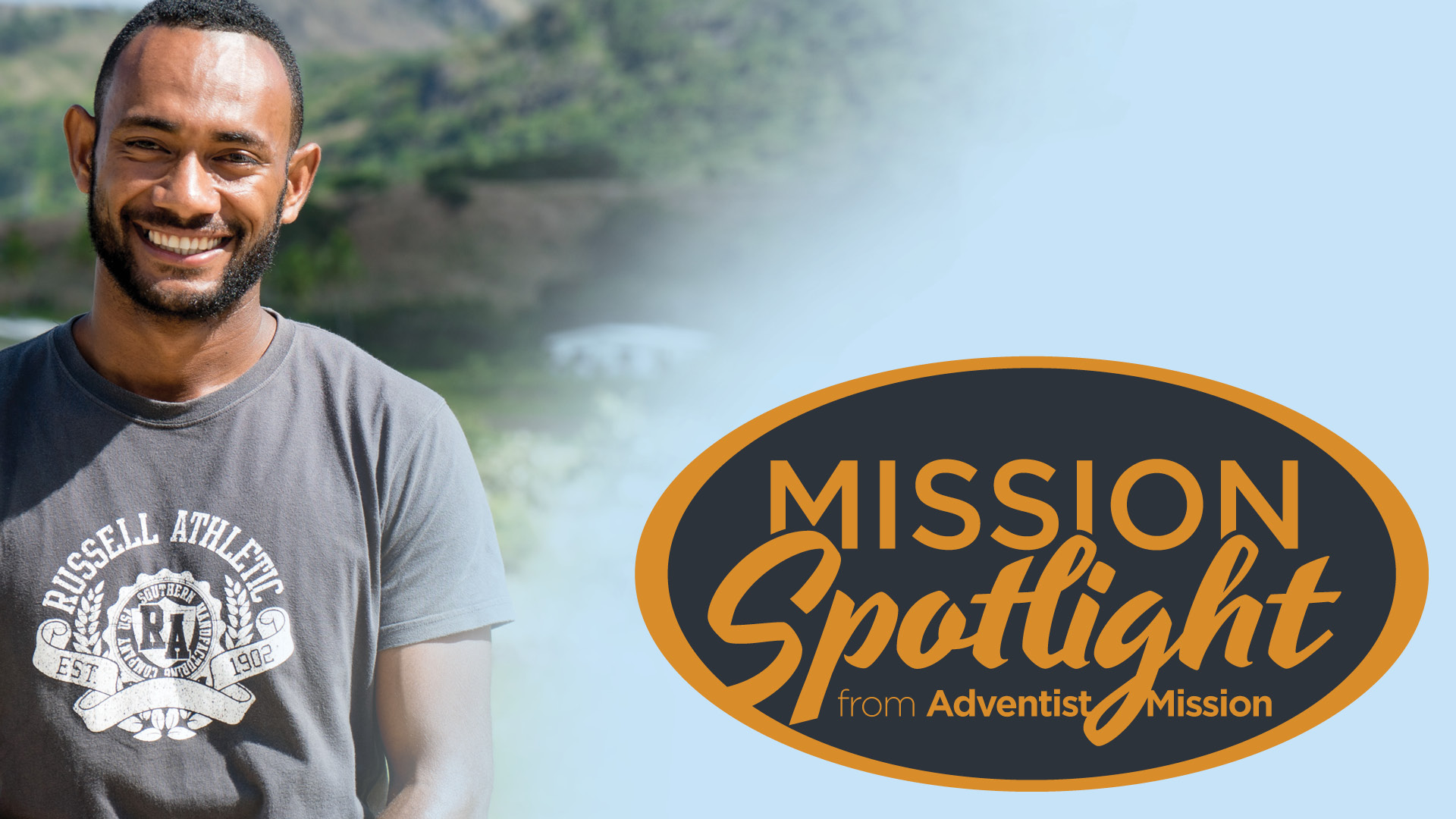 1. Mission Spotlight